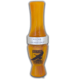 High Plains Honker Goose Call in Orange Pearl