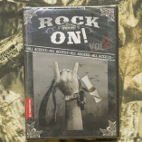 Rock ON Volume 2
