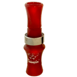 Redemption Goose Call